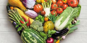 Những loại thực phẩm giúp ngăn ngừa nguy cơ đột quỵ
